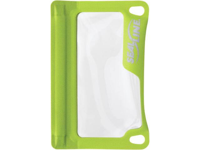 SealLine E-Case S, green
